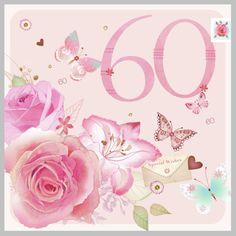 Lynn Horrabin - 60 send.psd                                                                                                                                                                                 Más