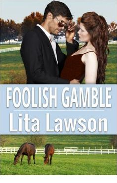 Foolish Gamble (Classic Romance Collection Book 1) - Kindle edition by Lita Lawson. Literature & Fiction Kindle eBooks @ Amazon.com.