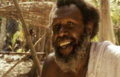 Great info on the amazing story of Eddie Mabo. Aboriginal People, Aboriginal Art, In This Moment, History, Respect, Twitter, Amazing, Aussies, Historia