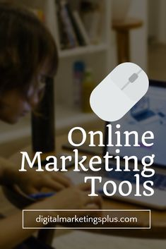 Best Digital Marketing Tools & Strategies is here with the extraordinary help for you to grow your business to its full potential. Of services by working hand in hand Digital Marketing Trends, Online Marketing Tools, Marketing Tactics, Marketing Software, Seo Marketing, Digital Marketing Strategy, Affiliate Marketing, Marketing Training, Marketing Ideas