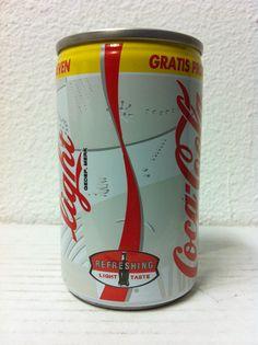 北5762 Coffee Cans, Canning, Drinks, Drinking, Beverages, Drink, Home Canning, Beverage, Conservation
