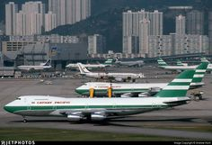 VR-HKG. Boeing 747-267B. JetPhotos.com is the biggest database of aviation photographs with over 3 million screened photos online!