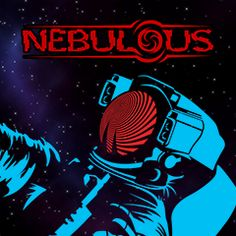 """Namazu Studios - Enter To Win A PS4 Xbox One or Oculus Rift  Sweepstakes Prize  Enter to Win  Grand prize winner may select from a Playstation 4 Xbox One or an Oculus Rift. One-in-twenty wins a free downloadable copy of """"Nebulous"""" the game.  ARV: $600.00 Winners: 1Open to:  U.S.A  Canada  18 Expires: Tuesday Aug. 30 2016 Entry: 1x total Type: text form"""