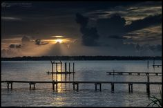 Photography by Alex North - Mississippi Gulf Coast