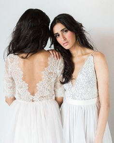 A throwback to this shoot with Delica Bridal, featuring our delicately beaded Alexandra dress! Gorgeous Wedding Dress, Beautiful Gowns, Dream Wedding, Wedding Day, Wedding Things, Wedding Stuff, Wedding Party Dresses, Bridal Dresses, Yes To The Dress