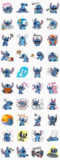 New Funny Disney Wallpaper Lilo Stitch 39 Ideas Lilo Ve Stitch, Stitch Disney, Lilo And Stitch Quotes, Lilo And Stitch Ohana, Art Disney, Disney Magic, Disney Ideas, Cute Disney Wallpaper, Cartoon Wallpaper