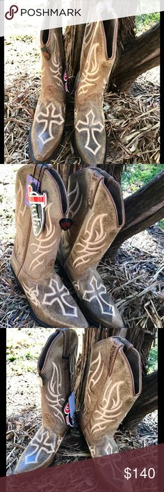 Women's Western Leather Justin Boots Women's Western Leather Justin Boots New Justin Boots Shoes