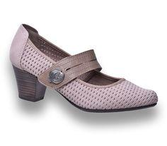 Jana Webáruház - 8-24331-26 324 - 8-24331-26 324 - Cipő, papucs, szandál, csizma, Jana, gyerek cipő, női cipő, férfi cipő