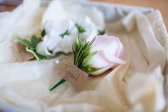 Blush sweet Avalanche rose buttonhole for wedding at Woburn sculpture gallery Wild Orchid, London Wedding, Luxury Wedding, Orchids, Wedding Flowers, Wedding Planning, Blush, Sculpture, Rose