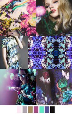 sources: pinterest.com, inspirationbycolor.com, jessica-intl.com,society6.com,flickr.com, shopbop.com