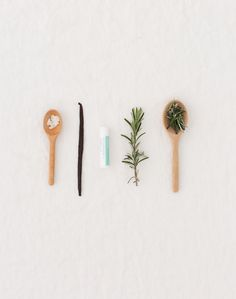 All Natural Skin Care, Bobby Pins, Hair Accessories, Beauty, Beleza, Cosmetology, Hair Accessory, Hair Barrettes, Hairpin