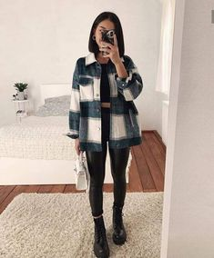 Cute Fall Outfits, Date Outfits, Winter Fashion Outfits, Look Fashion, Spring Outfits, Classy Fashion, Party Fashion, Outfit Summer, Fashion Shoes