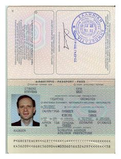 passport renewal canada fees 2015