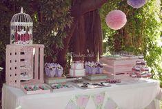 mesas dulces - Buscar con Google