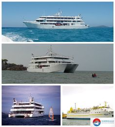 We offer excellent passenger vessels and #cruisevessels for sale at Affordable Prices. Avail quality #shipbroking services in Norway with us.  Visit http://www.norshipsale.com/cruise-vessels-for-sale/ here & Call  47 67541925/4791776183 now.