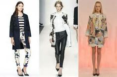 2014 clothing trends - Searchya - Search Results Yahoo Image Search Results