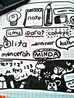 Knowledge is like a pelita light Shining our heart and brighten our brain :))) Brain, Knowledge, Heart, The Brain, Hearts, Facts