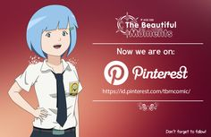 "January, 10th 2016: Hi world, now ""The Beautiful Moments"" is available to be accessed on Pinterest."