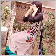 Image result for cool and stylish profile pictures for facebook for girls 2015
