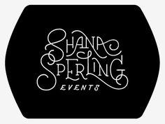 Shaina Sperling Events by Jillian Adel