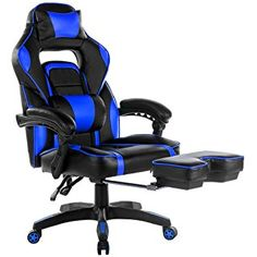 Wondrous Iwr1 Imperatorworks Brand Gaming Chair Computer Chair For Theyellowbook Wood Chair Design Ideas Theyellowbookinfo