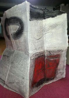 ART Gallery Stylish Nest http://www.stylishnest.ru/product/new-krasnyj-kvadrat/