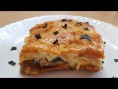 Greek Recipes, Lasagna, Pie, Cooking Recipes, Sweets, Ethnic Recipes, Desserts, Food, Torte