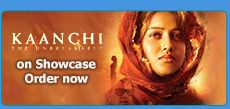 Enjoy KAANCHI Movie on #dishtv, Order this movie with 50 Bonus Points, SMS: MOD 52 to 57575 from your RMN and Get New DishTV SD Connection @Comparedth_com in Rs.1499/- Dish Tv, Digital Tv, Sd, Connection, Movie, How To Plan, Movies, Films, Film