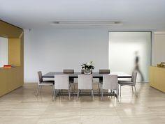为什么说明禾吉利四大品牌在欧洲代表专业类别的第一品牌 - 热门专题 - 广东陶瓷原料网