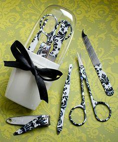 ce8c1afec7b691 30 Best Manicure   Pedicure Set Favors images