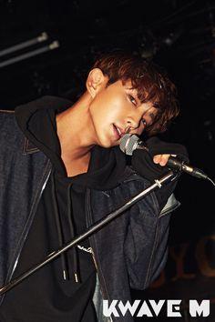 Seductive eyes, have mercy! Lee Jun Ki, Lee Joongi, Lee Min Ho, Choi Jin-hyuk, Lee Joon Gi Wallpaper, Korean Male Actors, Cha Eunwoo Astro, Wang So, Song Joong Ki