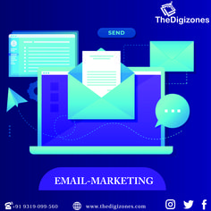 TheDigizones is a web marketing agency that offers, seo services, web development, app development service and moderator of several other digital marketing services. Social Media Marketing Companies, Advertising Services, Marketing Software, Digital Marketing Services, Seo Services, Email Marketing, Marketing And Advertising, Web Design Logo, Web Design Company