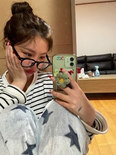Extended Play, Sacs Louis Vuiton, Soo Jin, Cube Entertainment, Soyeon, The Most Beautiful Girl, Beautiful People, Mamamoo, Ulzzang Girl