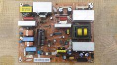 BN44-00191A Samsung Power Supply