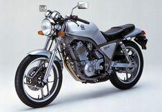 Yamaha SRX 400.jpg (950×660)