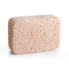 This pumice stone allows you to remove dead skin. With regular use your skin is softer.     Use on damp skin, lightly rubbing all dry, rough areas of your body! Feet, elbows, knees, hands…