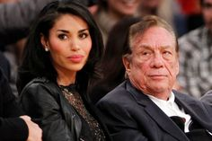 Disgraced ex-Los Angeles Clippers NBA owner Donald Sterling has dropped his invasion-of-privacy lawsuit against V. Stiviano, the woman who recorded his racist rants. At the 81-year-old billionaire'...