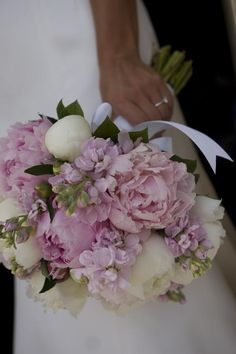 J. Morris Flowers of Leesburg, VA