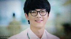 song joong ki -- Nice Guy