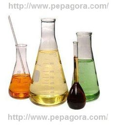 Reliable manufacturers, Suppliers, buyers and sellers for Chemicals Products @Pepagora.com