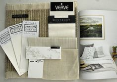 White colour palettes are an all time favourite.  In this post I show you the 5 mistakes to avoid when selecting white