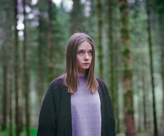 The End of the F***ing World Jessica Barden, The End, End Of The World, Tim Key, Tv Shows 2017, James And Alyssa, Netflix Original Movies, World Icon, Stranger Things Netflix