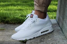 "Nike Air Max 90 ""Independence Day"""