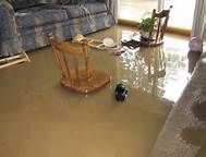 Our professionals are available around-the-clock for emergency service for water damage cleanup las vegas. Our goal is to provide superior services.