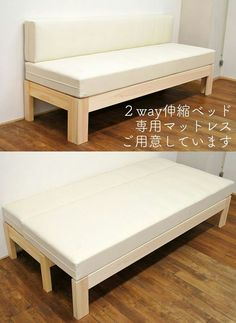 Click the link to find out more Pallet Ideas - Pallet Furniture DIY Diy Sofa, Diy Pallet Sofa, Wooden Pallet Projects, Wooden Pallets, Sofa Bed, Pallet Ideas, Folding Furniture, Space Saving Furniture, Ikea Furniture