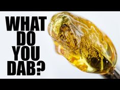Weed Facts, Thc Oil, Botany, Cannabis, Remedies, Website, Bags, Accessories, Handbags