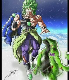 Broly Dbz, Resident Evil, Epic Characters, Batman Dark, Dragon Images, Anime Merchandise, Anime Costumes, Dragon Ball Gt, Game Character