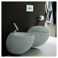 1000 images about laufen on pinterest alessi basins