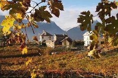 Trontano, fraz. Pello, Valle Ossola, Piemonte, Italia