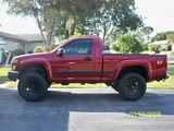 buying an 2010 colly - Chevy Colorado & GMC Canyon
